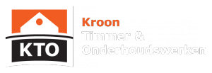 Kroon Timmer & Onderhoudswerken